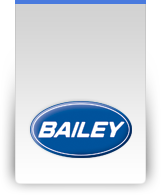Bailey Caravan Bedding