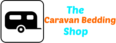 Caravan Bedding - All sizes of caravan bedding available for all UK caravans.