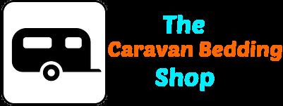 Caravan Bedding - All sizes of caravan bedding available for all UK caravans.