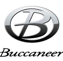 Buccaneer Caravan Bedding